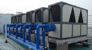 西安商用空调回收