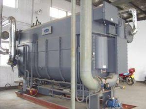 西安制冷设备回收