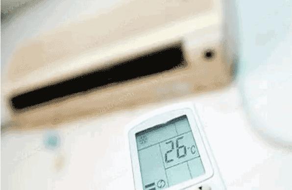 空调用错一身病!用空调不得不知的10个秘密电费减半又健康