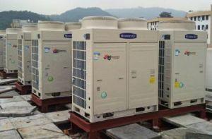西安商用空调回收,中央空调回收