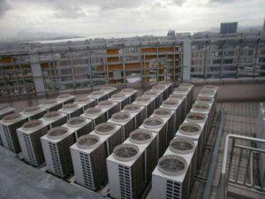 西安中央空调回收,二手空调回收