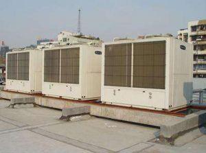 西安回收空调,回收地域:西安及周边地区、西安地区;回收种类:中央空调、品牌空调、制冷设备、商用空调。