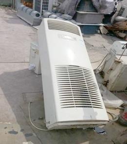西安中央空调回收|制冷机组回收|溴化锂机组回收|模块机回|