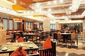 西安酒店饭店设备回收,酒店饭店用品回收,酒店饭店整体回收