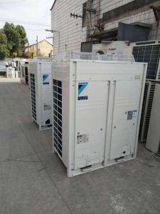 西安空调回收 二手空调回收 回收中央空调 多联机组回收
