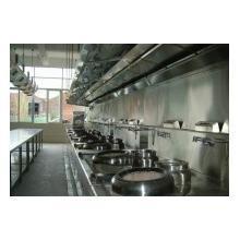 西安酒店饭店设备回收,酒店饭店用品回收,后厨设备回收