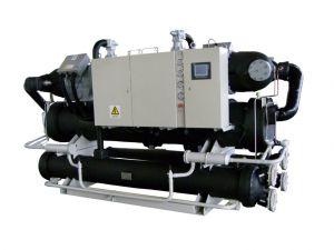 西安制冷设备回收,西安制冷机组回收,水冷机组回收,螺杆式机组回收