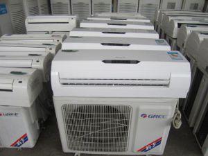 西安空调回收,西安中央空调回收,西安挂机空调回收,风管机空调回收