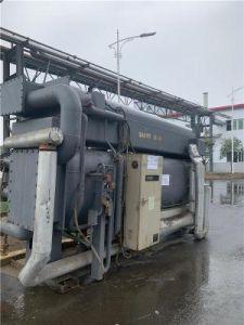 西安制冷设备回收,西安制冷机组回收,溴化锂制冷机组回收,溴化锂中央空调回收